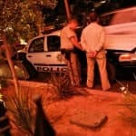 What To Do During A Vista, California DUI Traffic Stop