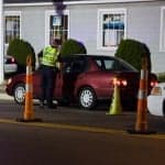 DUI Expungements in San Diego