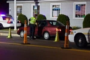 drunk driving expungement in San Diego: expungement lawyer