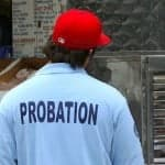 Facing A Probation Violation In California?