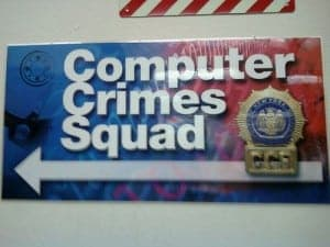 cyber crime lawyer san diego