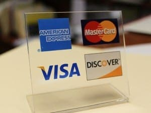 credit card fraud charges Vista lawyer