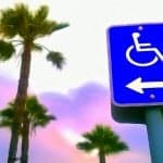 Disability Placard Abuse is a Serious Crime