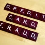 Some of the Most Common Forms of Fraud In San Diego