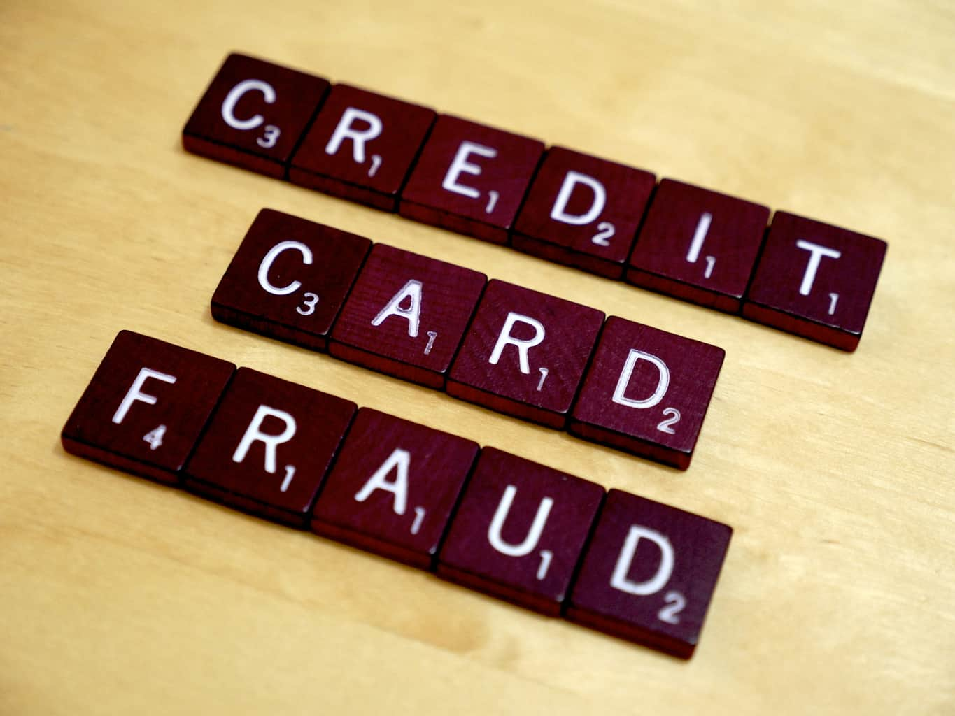 san diego fraud defense attorneys