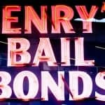 How Bail Works In Vista, California