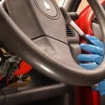 Facing Car Burglary Charges in San Diego?