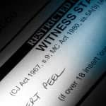 Are Firsthand Witness Accounts Really Reliable?