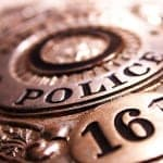 Your Rights When Dealing With Police