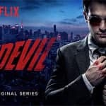 Breaking Down The Legal Questions In Daredevil
