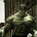 Is Bruce Banner Criminally Responsible for His Actions As The Hulk?