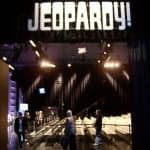 Better Understanding Double Jeopardy