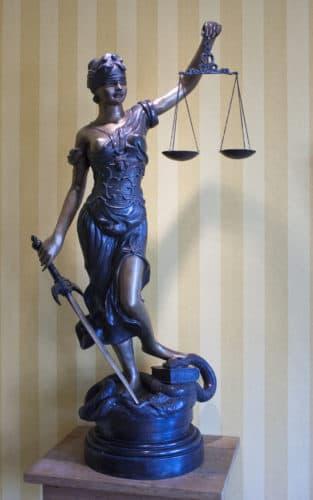 national city sex crime attorney