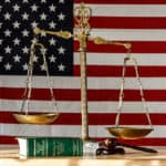 Better Understanding Plea Bargains in San Diego