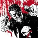 Should Frank Castle Expect a Better Outcome From His Trial in Daredevil?
