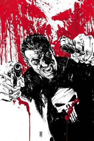Mira Mesa violent crimes lawyer