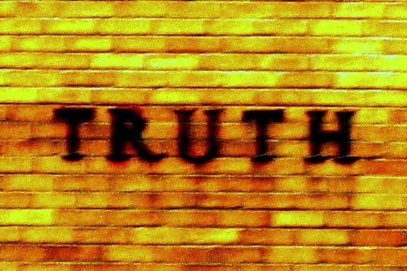 should you tell your lawyer when you are going to lie