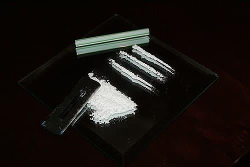 La Jolla Drug Lawyer