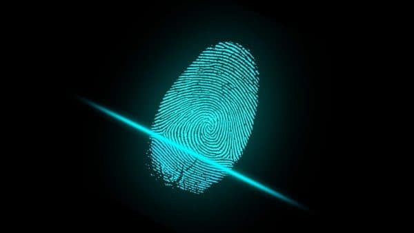 Accuracy of Fingerprint Analysis