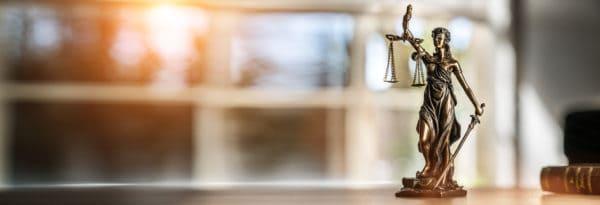Vista crime lawyer