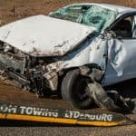 gross vehicular manslaughter while intoxicated