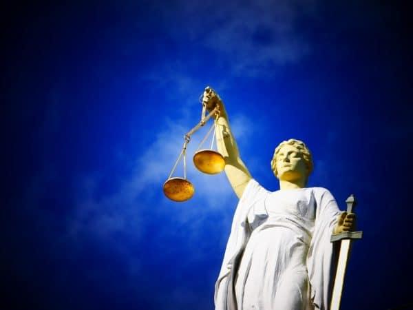 domestic violence arraignments