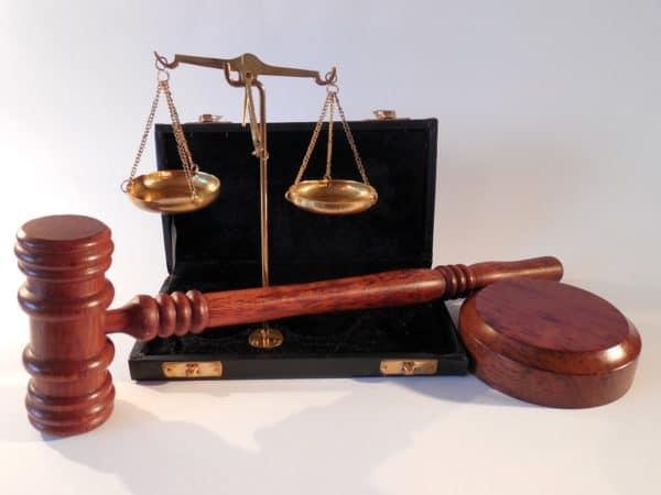 pre-trial motion