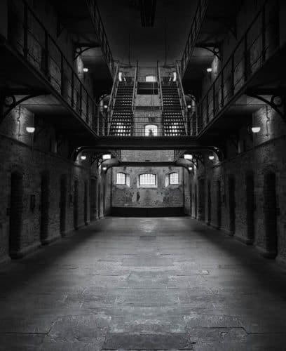 how criminal sentences are decided
