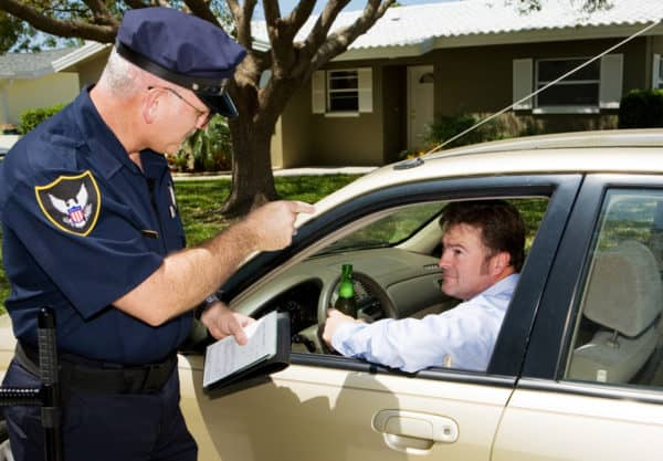Common Dui Faq People Ask When Charged With Drunk Driving