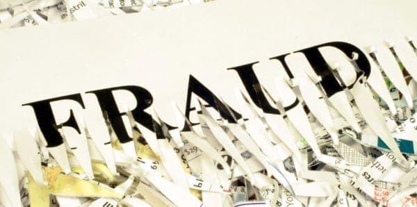 fraud crimes in san diego