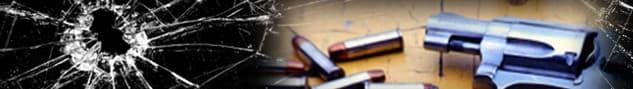 san diego firearm offenses attorney