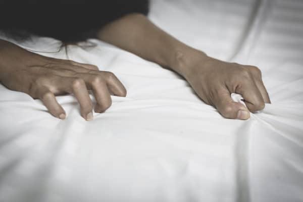 spousal rape charge defense