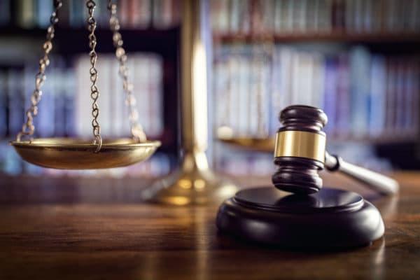 san diego rape crimes lawyer