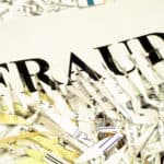 unemployment fraud attorney san diego