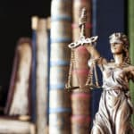 when to call a criminal lawyer