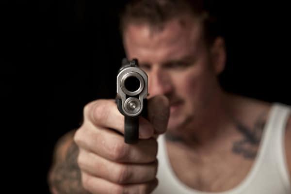 violent crime lawyer san diego