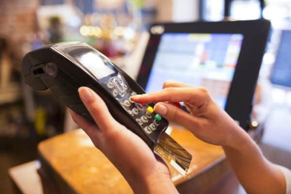 credit card fraud san diego