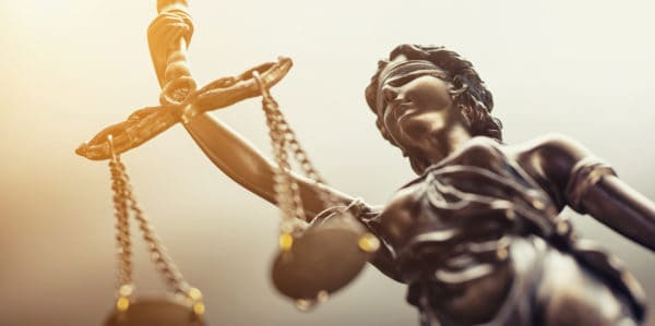 reckless driving defense lawyer vista