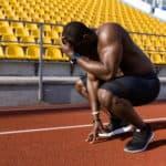 student athletes and heat illness